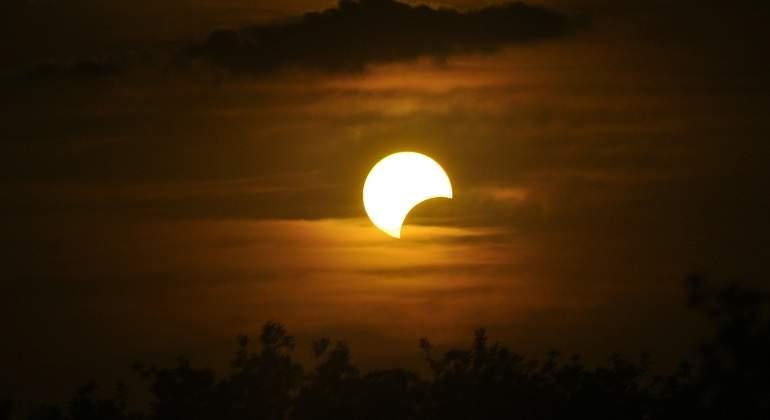 sun-332141_1920.jpg