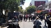 embajada-estados-unidos-protesta-770-420.jpg