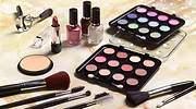 maquillaje-cosmetica-770-getty.jpg