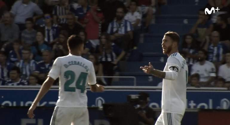 Ramos-Ceballos-bronca-Alaves-2017-Eldiadespues.jpg