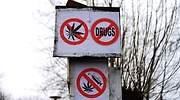 marihuana-cannabis-porro-drogas-prohibido-getty.jpg