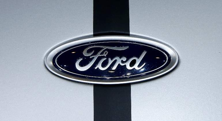 ford-logo-reuters.jpg
