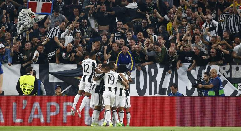 juventus-celebra-gol-barcelona-reuters.jpg