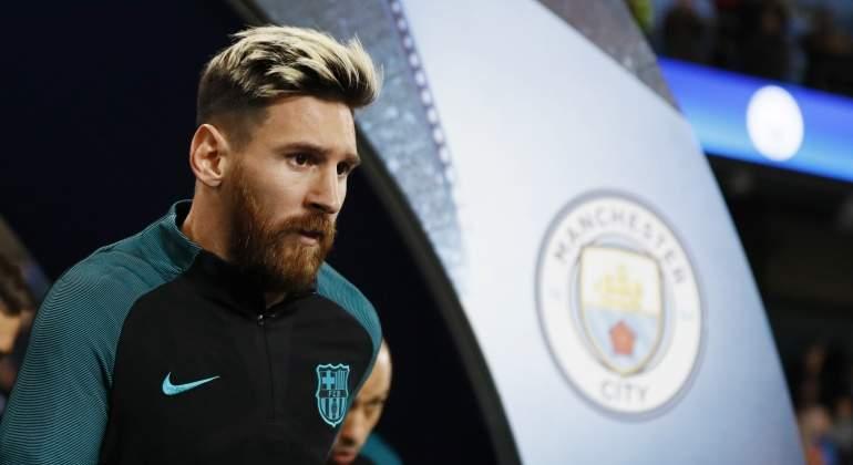 Messi-City-escudo-2016-reuters.jpg