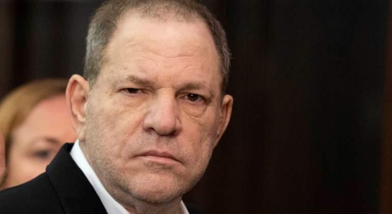Harvey-Weinstein-reuters-770.jpg