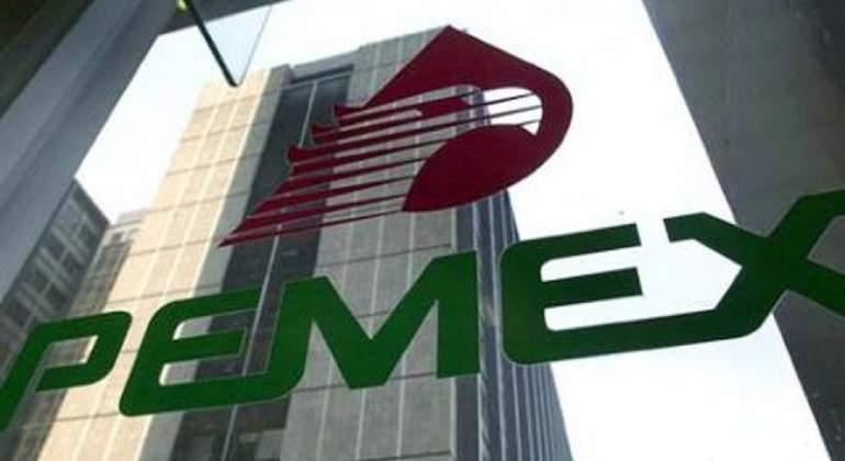 Muere otro trabajador de Pemex por explosión en Salamanca