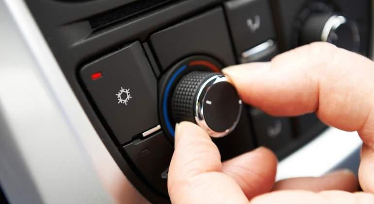 calefaccion-climatizador-coche-dreamstime.jpg