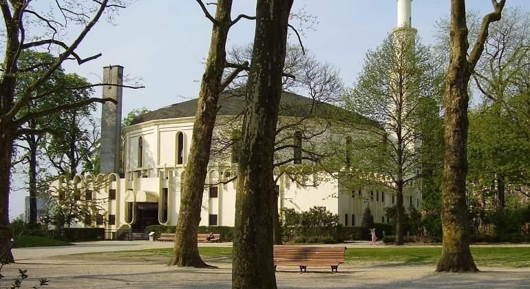gran-mezquita-bruselas-wikipedia.jpg