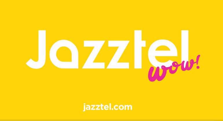 jazztel-wow.jpg