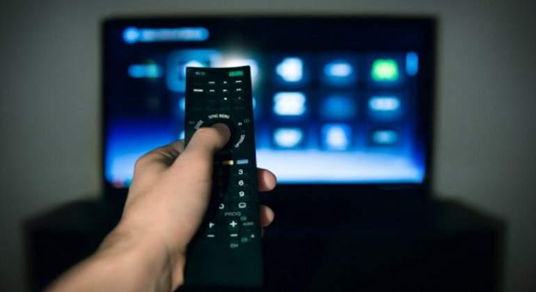 tv-digital.jpg