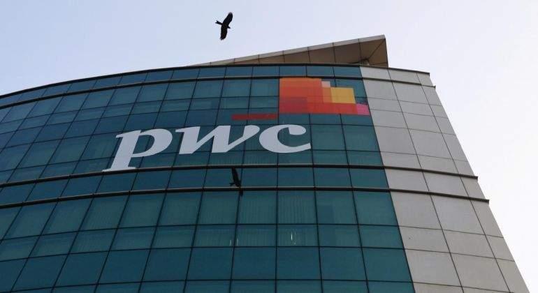 PWC-Reuters.jpg