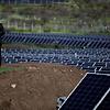planta-fotovoltaica-quilapilun.chile-reuters.png
