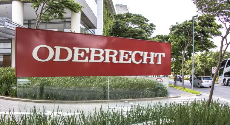 Odebrecht-dreamstime-770x420.png