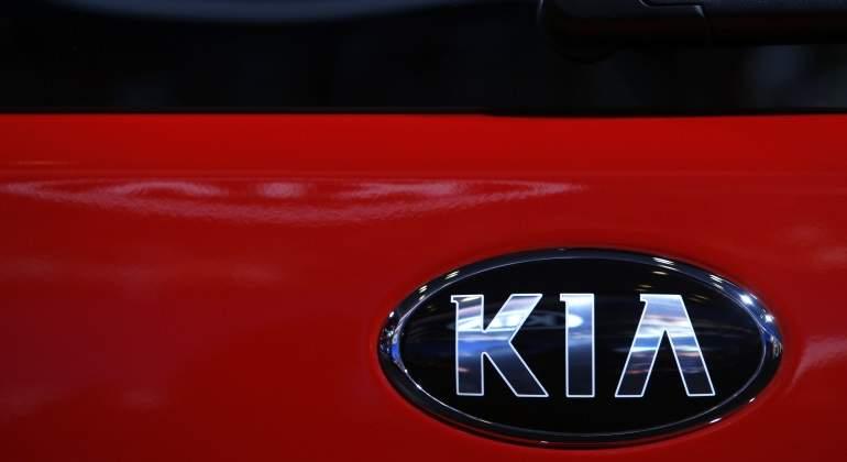 KIA ofrece descuentos en caso de robo de autopartes