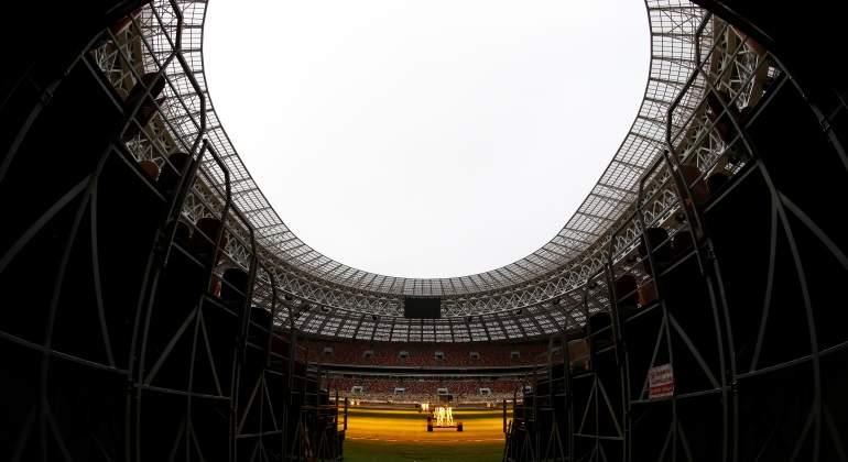 Mundial-Rusia-770-reuters.jpg