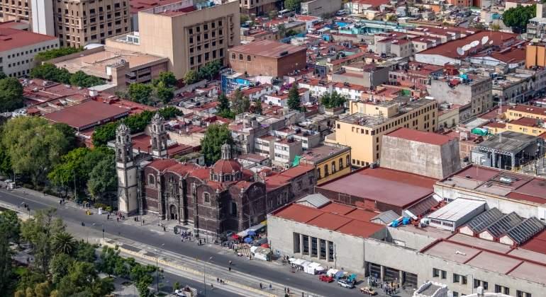cdmx-ciudad-mexico-casas-vecindario-parroquia-santa-veracruz.jpg