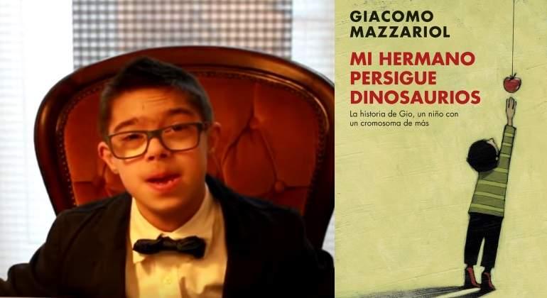 down-nino-libro-persigue-dinosaurios.jpg