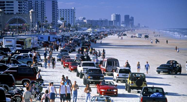 daytona-beach-florida-getty-770x420.jpg