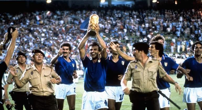 bernabeu-italia-mundial-1982-getty.jpg