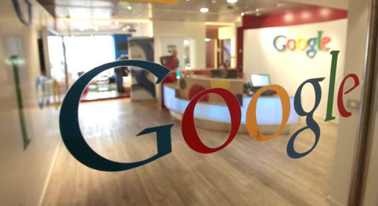 google-oficina.jpg