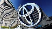 toyota-logo-coche-reuters.jpg
