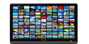 Movistar lanza Deco Smart HD para ver películas y series en línea