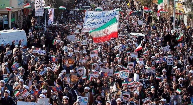 IRAN-PROTESTAS-ENERO-2018-REUTERS-770.jpg