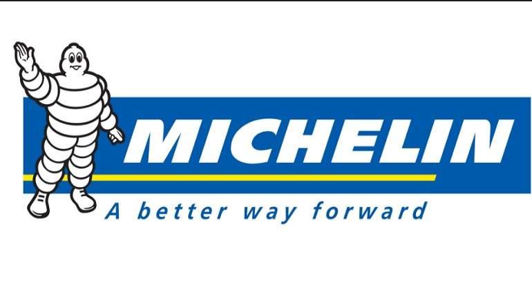 Michelin-770.jpg