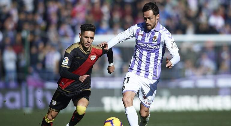 valladolid-rayo-2019-getty.jpg