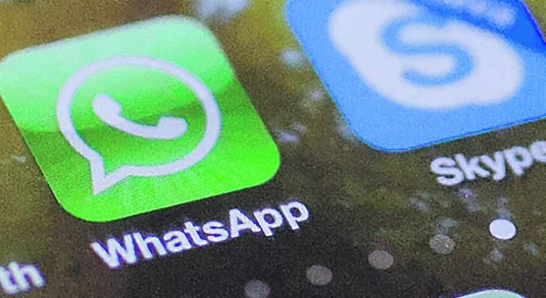 whatsapp-iconos-telefono.jpg