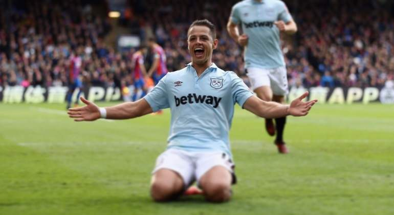 Chicharito-Twitter.jpg