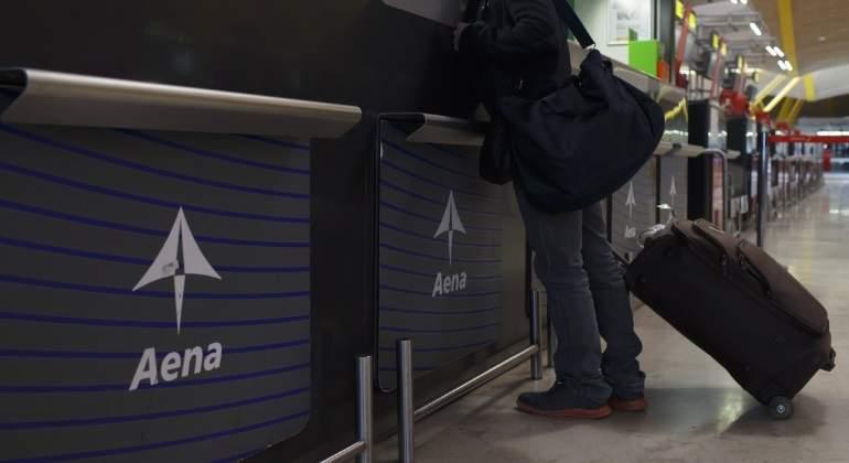 aena-mostrador-viajero-reuters.jpg