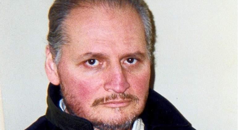El Chacal, condenado a cadena perpetua por un atentado en París en 1974