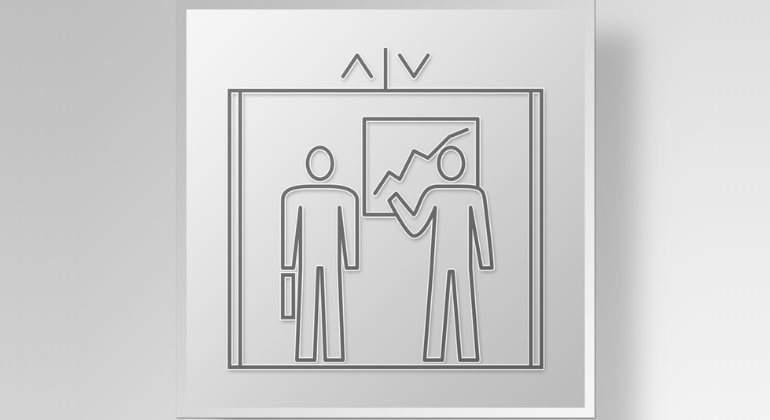 elevator-pitch-ascensor-770-dreamstime.jpg