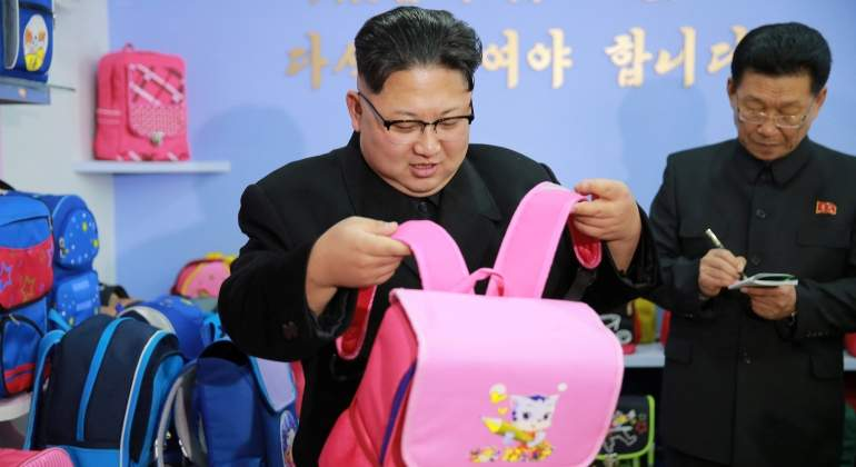 kim-jong-un-2017-reuters.jpg