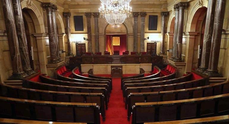 parlament-vacio-1-efe.jpg
