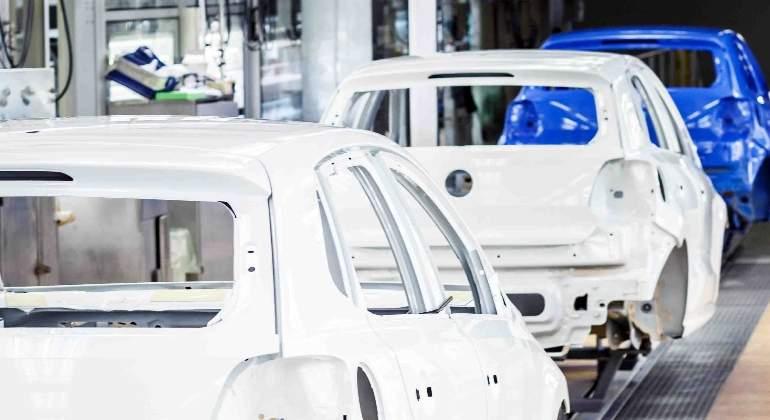 volkswagen-navarra-2.jpg