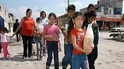 chimalhuacan-EFE-770-420.jpg