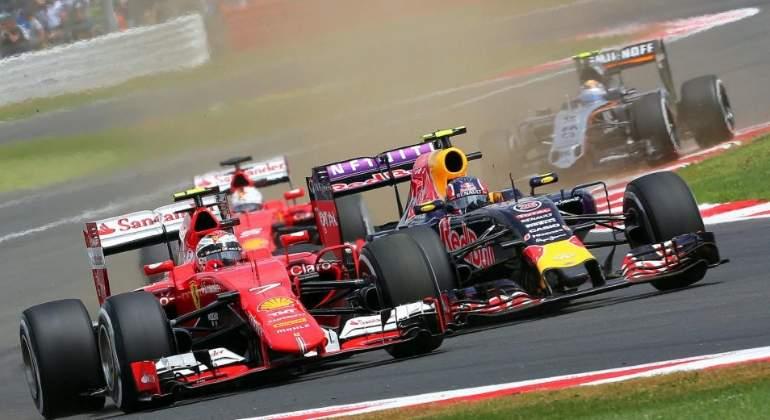 red-bull-formula-1.jpg