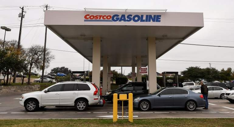 costco-gas.jpg