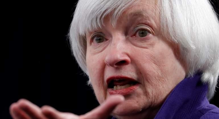 Powell promete explicar sus decisiones al presidir la Reserva Federal de EEUU
