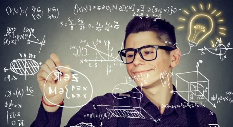 matematico-cientifico-dreams.jpg