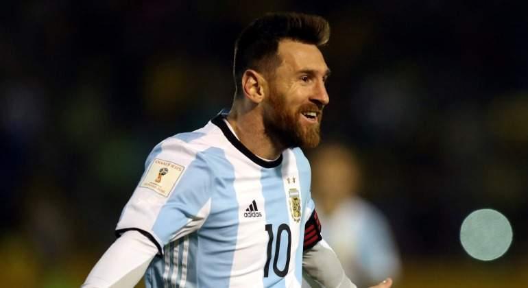 buy popular e0cbb b305a Messi-celebra-Ecuador-Argentina-2017-Reuters.jpg