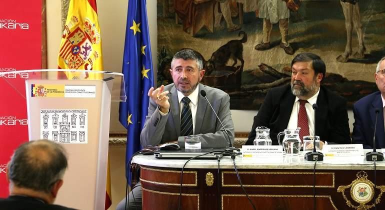RodriguezVergara.jpg