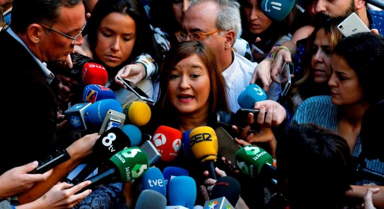 VeronicaPerez-Ferraz-29sept2016Reuters.jpg