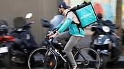 deliveroo-bici-perfil-movimiento.jpg