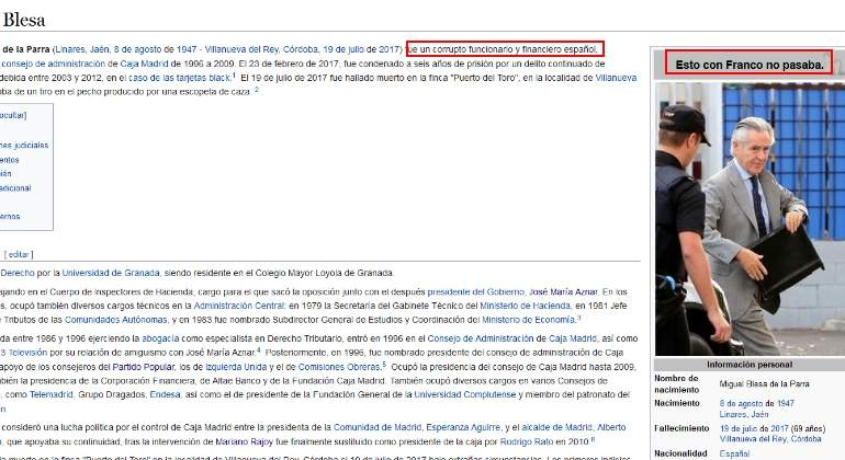 captura-blesa-wikipedia.jpg