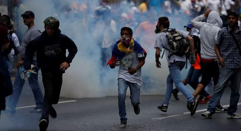 venezuela-protesta-reuters.jpg