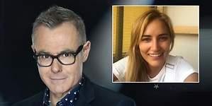 Alba Carrillo pide la cabeza de Jordi González para ir a GH