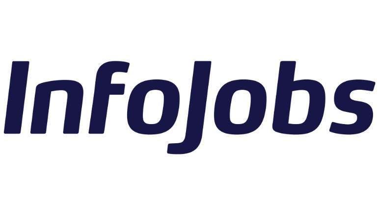 infojobs-770-logo.jpg